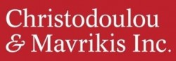 Law Firm in Gauteng: Christodoulou & Mavrikis Inc