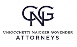 Law Firm in KwaZulu Natal: CNG Attorneys
