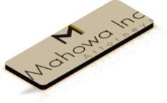 Law Firm in Limpopo: Mahowa Inc Attorneys