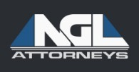 NGL Attorneys Law Firm