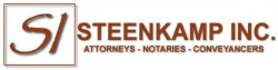 Law Firm in North West: Steenkamp Inc