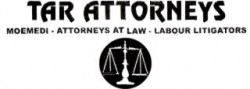 Law Firm in Limpopo: TAR Attorneys
